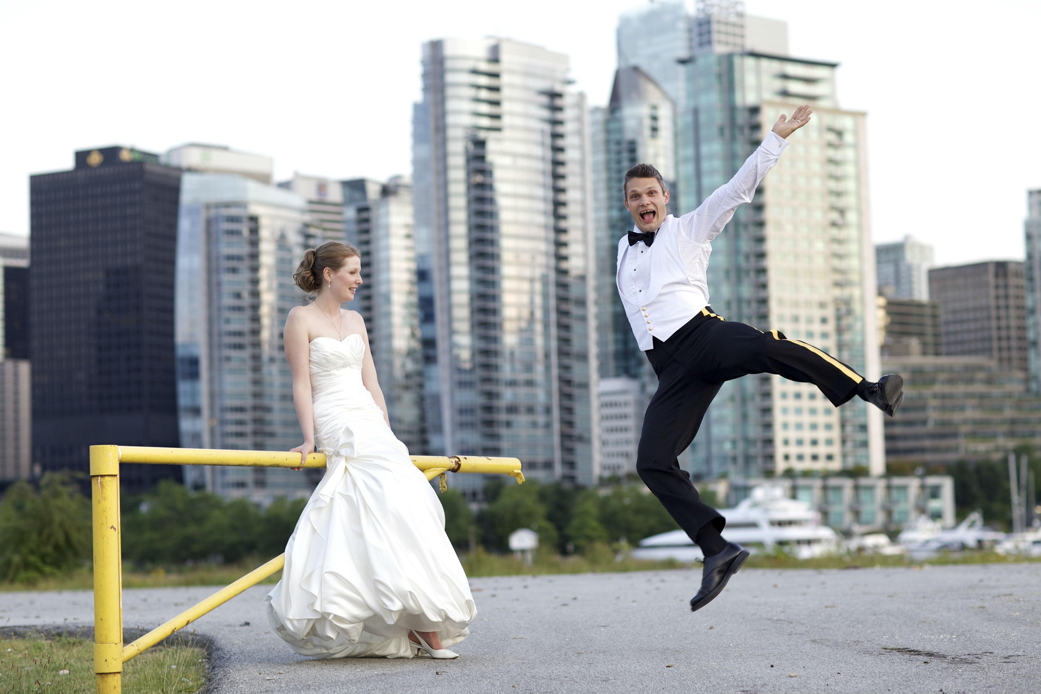2-groom-jumping_1